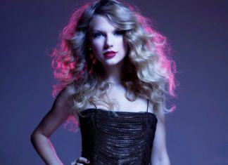 taylor-swift-hair-style