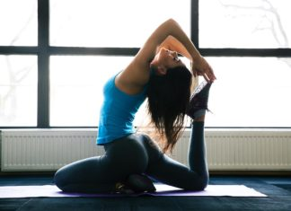 5-yoga-poses-for-beginners-to-help-you-get-started