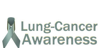 do-you-really-know-the-dangers-of-lung-cancer
