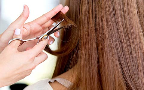 5-Myths-You-Still-Believe-About-Your-Hair!_1