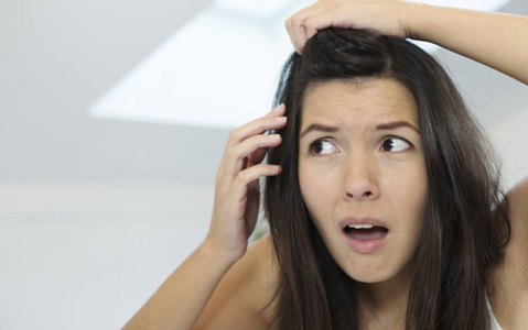 5-Myths-You-Still-Believe-About-Your-Hair!_2