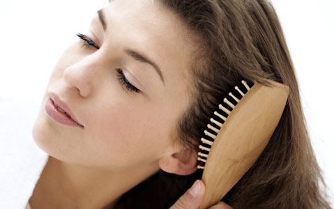 5-Myths-You-Still-Believe-About-Your-Hair!_5