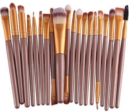 8-Inexpensive-Makeup-Brush-Set-For-Under-$30-!_1