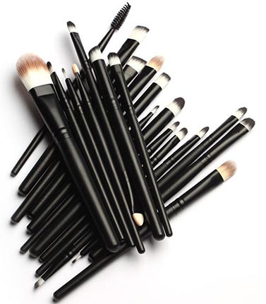 8-Inexpensive-Makeup-Brush-Set-For-Under-$30-!_2