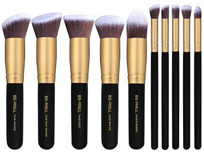 8-Inexpensive-Makeup-Brush-Set-For-Under-$30-!_3