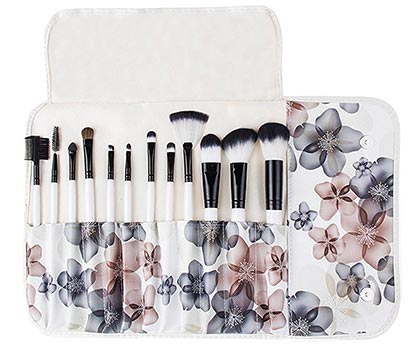 8-Inexpensive-Makeup-Brush-Set-For-Under-$30-!_4