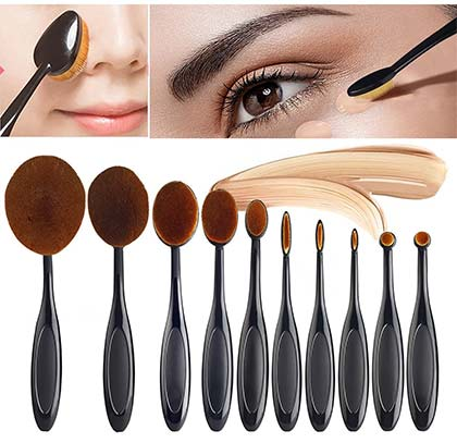 8-Inexpensive-Makeup-Brush-Set-For-Under-$30-!_5