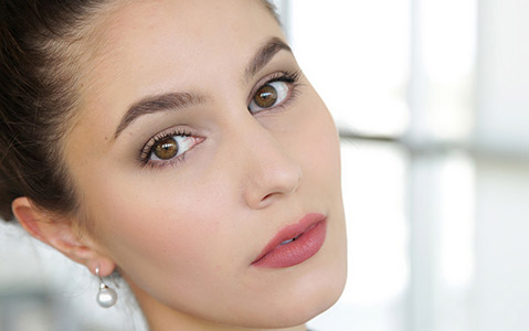 Charm-Your-Way-To-Your-Destination-Job-With-These-Beauty-Secrets!_6