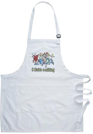 Eight-Maids-A-Milking---5-Days-To-Christmas!_2