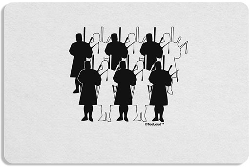 Eleven-Pipers-Piping---2-Days-To-Christmas!_5