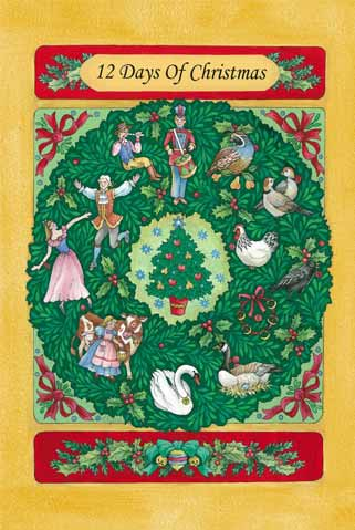 Eleven-Pipers-Piping---2-Days-To-Christmas!_6