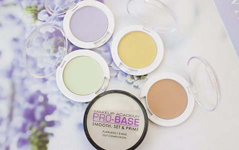 Color-Your-Way-To-Perfection-With-These-Makeup-Tips!_7