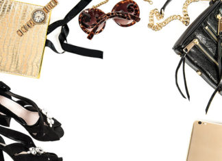 7 Accessory Trends That You Can't Ignore!