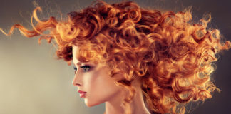 5 Steps To Bid Adieu To Frizzy Hair!