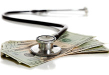 4 Health Insurance/ Health Care Plans In The United States!