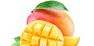 7 Medical Uses of Mangoes That You Didn't Know!