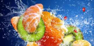 15 Ways To Use Natural Fruits For Beauty Benefits!