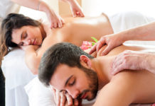 20 Mind-Blowing Benefits Of Acupressure Therapy!