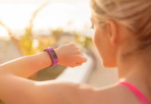6 Best Calorie Counter Watches That You Can Rely On At Anytime!