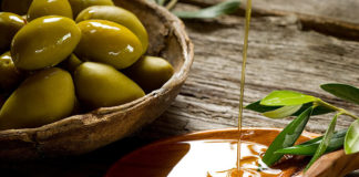 25 Benefits Of Olive Oil To Help You Have An Easy Life!