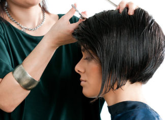 17 Bob Haircut Looks That You Need To Try Once In Your Life!