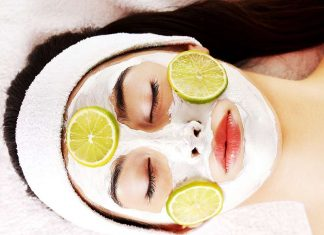 10 Amazing Benefits Of Glycerin For Oily Skin