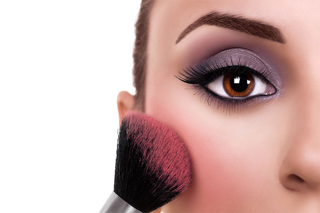 How-to-Apply-Matte-Makeup-at-Home--6