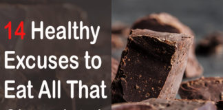 14-healthy-excuses-to-eat-all-that-chocolate