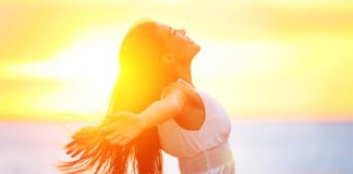 5-ways-boost-your-mood