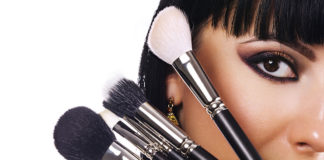 What Awaits You as A Cosmetics Professional