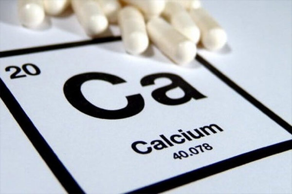 increases-calcium