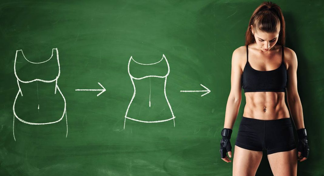 Lose-Weight-Fast-with-Healthy-Diet-Plans-and-Weight-Loss-Home-Remedies