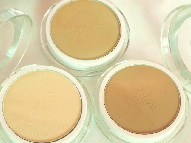 make-up-must-haves-3
