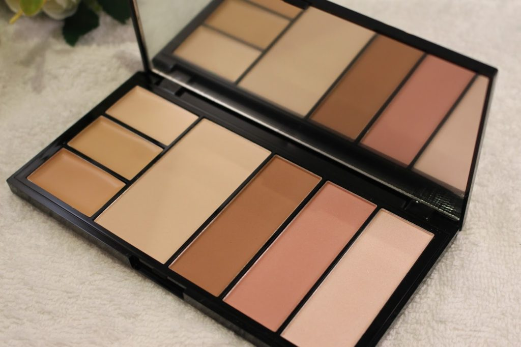 make-up-must-haves-4