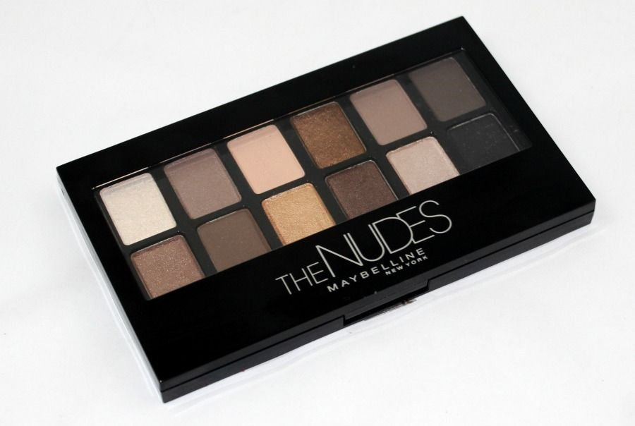 make-up-must-haves-5