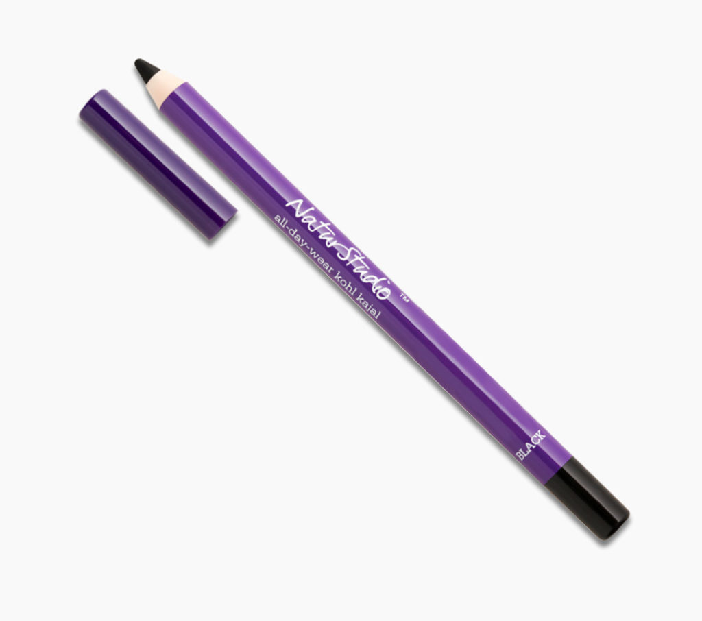 make-up-must-haves-8