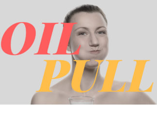 oil-pulling-101-how-to-and-why-you-should