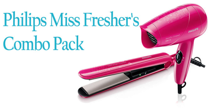 philips-miss-freshers-combo-pack-honest-review-1