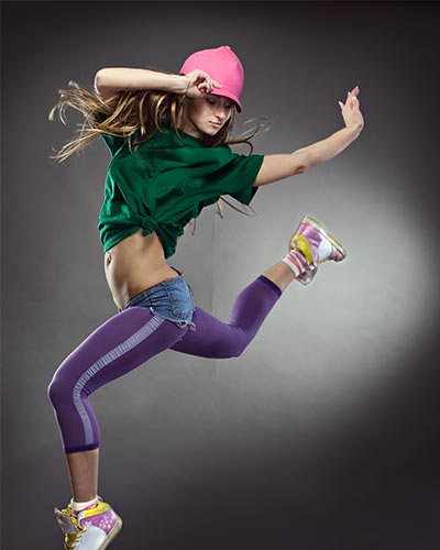 Advantages Of Dancing That Will Make You Wanna Shake!