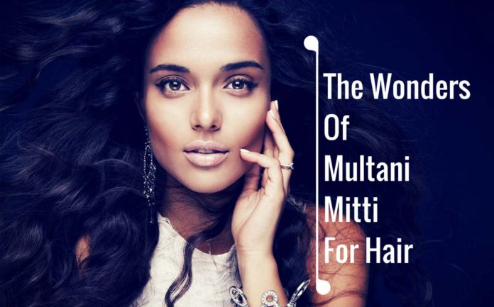 the-wonders-of-multani-mitti-for-hair-1