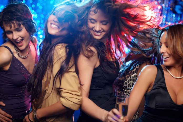advantages-of-dancing-that-will-make-you-wanna-shake