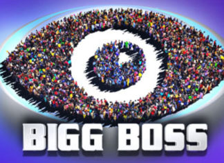Bigg Boss Season 10