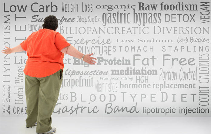 5 Tips to Lose Stomach Fat, Get Flat Six Pack Abs, Ab