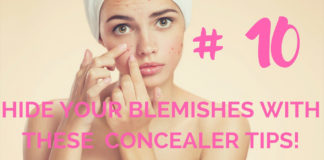 hide-your-blemishes-with-these-10-concealer-tips