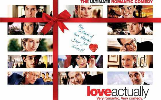 10-classic-christmas-movies-2016-that-you-must-watch-this-festive-season_10