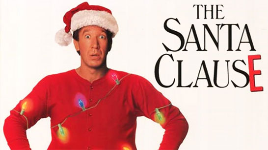 10-classic-christmas-movies-2016-that-you-must-watch-this-festive-season_9