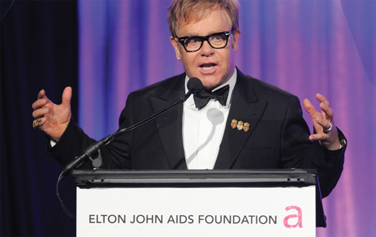8-celebrity-run-aids-foundations-that-we-love-and-that-you-should-too_1