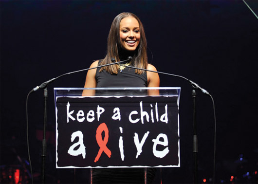 8-celebrity-run-aids-foundations-that-we-love-and-that-you-should-too_7
