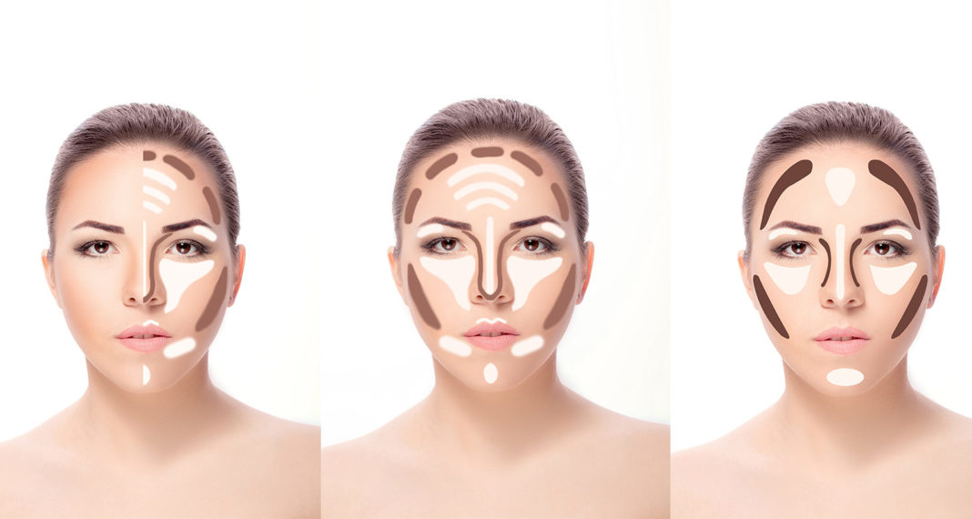 contour-your-way-to-perfection-with-these-tips