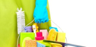 how-to-cheat-at-diy-bathroom-hygiene-and-get-away-with-it